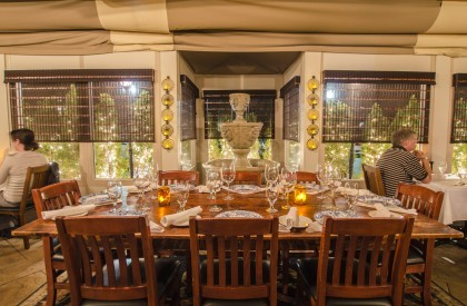 tr-reserved-table-01.jpg -